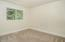 5930 Palisades Dr, Lincoln City, OR 97341 - Bedroom 3