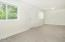 5930 Palisades Dr, Lincoln City, OR 97341 - Bedroom 4