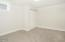 5930 Palisades Dr, Lincoln City, OR 97341 - Bedroom 5