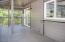 5930 Palisades Dr, Lincoln City, OR 97341 - Covered Deck