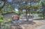 5930 Palisades Dr, Lincoln City, OR 97341 - Guest Quarters
