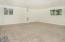 5930 Palisades Dr, Lincoln City, OR 97341 - Guest House