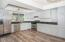 5930 Palisades Dr, Lincoln City, OR 97341 - Kitchen