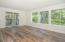 5930 Palisades Dr, Lincoln City, OR 97341 - Living Room