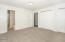 5930 Palisades Dr, Lincoln City, OR 97341 - Master Bedroom