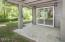 5930 Palisades Dr, Lincoln City, OR 97341 - Patio