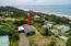 72 SE 143rd St, South Beach, OR 97366 - Different View