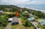 72 SE 143rd St, South Beach, OR 97366 - Looking at the home & Oregon Coast