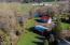 2075 Wilson River Loop, Tillamook, OR 97141 - RiverEdge&PropOH