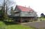 2075 Wilson River Loop, Tillamook, OR 97141 - Home2