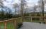 2075 Wilson River Loop, Tillamook, OR 97141 - IMG_0473