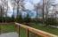2075 Wilson River Loop, Tillamook, OR 97141 - IMG_0485