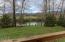 2075 Wilson River Loop, Tillamook, OR 97141 - IMG_0489