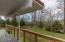 2075 Wilson River Loop, Tillamook, OR 97141 - IMG_0494