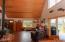 2075 Wilson River Loop, Tillamook, OR 97141 - IMG_0499