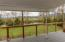 2075 Wilson River Loop, Tillamook, OR 97141 - IMG_0502