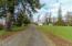 2075 Wilson River Loop, Tillamook, OR 97141 - IMG_0527