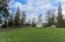 2075 Wilson River Loop, Tillamook, OR 97141 - IMG_0529