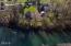 2075 Wilson River Loop, Tillamook, OR 97141 - IMG_0540