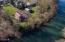 2075 Wilson River Loop, Tillamook, OR 97141 - IMG_0546