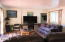 5645 Hacienda Ave, Lincoln City, OR 97367 - Living Room