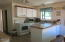 5645 Hacienda Ave, Lincoln City, OR 97367 - Kitchen