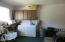 5645 Hacienda Ave, Lincoln City, OR 97367 - Garage