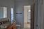 31 NE 73rd St, Newport, OR 97365 - Bathroom Master