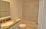 31 NE 73rd St, Newport, OR 97365 - Main Bath