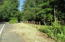 4050 Siletz Hwy, Lincoln City, OR 97367 - Private Getaway