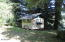 4050 Siletz Hwy, Lincoln City, OR 97367 - Tiny Cabin