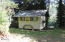 4050 Siletz Hwy, Lincoln City, OR 97367 - Tiny Riverfront Cabin