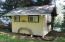 4050 Siletz Hwy, Lincoln City, OR 97367 - Ultimate Camping