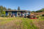 383 SW Wakonda Beach Rd, Waldport, OR 97394 - 383Wakonda (2)