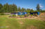 383 SW Wakonda Beach Rd, Waldport, OR 97394 - 383Wakonda (3)