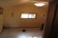 4050 Siletz Hwy, Lincoln City, OR 97367 - Studio Cabin