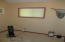 4050 Siletz Hwy, Lincoln City, OR 97367 - Electric Heater