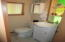 4050 Siletz Hwy, Lincoln City, OR 97367 - Powed Room