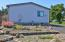 155 NW 57th St, Newport, OR 97365 - Beautiful Landscaping