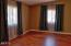 155 NW 57th St, Newport, OR 97365 - Family Room