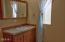 155 NW 57th St, Newport, OR 97365 - Master Bath