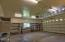 974 NW Wild Rose Ln, Seal Rock, OR 97376 - Garage