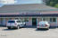 215 SW Hwy 101, Waldport, OR 97394 - Laundromat