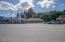 215 SW Hwy 101, Waldport, OR 97394 - Sea Strand Plaza