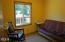 204 Bain Dr E, Tidewater, OR 97390 - Bedroom