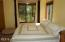 204 Bain Dr E, Tidewater, OR 97390 - Master Suite