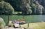 204 Bain Dr E, Tidewater, OR 97390 - View