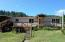 204 Bain Dr E, Tidewater, OR 97390 - Dock view