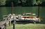 204 Bain Dr E, Tidewater, OR 97390 - Dock