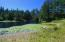 LOT 1 NW Lotus Lake Dr, Waldport, OR 97394 - Lotus Lake